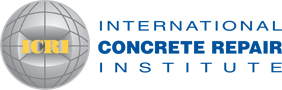 ICRI Internation Concrete Repair Institute