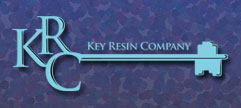 Key Resin Company
