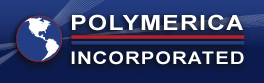 Polymerica Incorporated